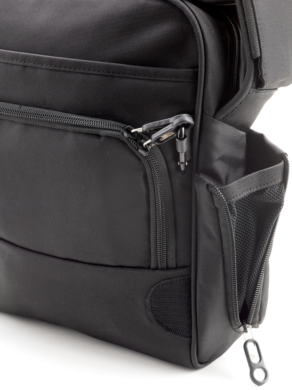 Travelon Anti Theft Urban Tour Bag 42637