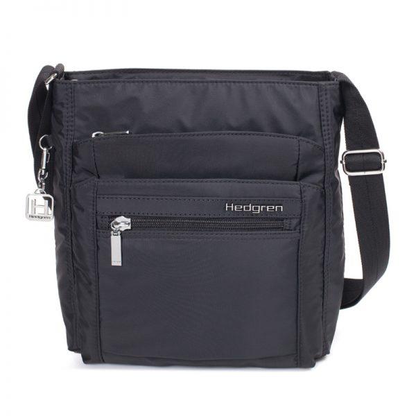 Hedgren - Popular bags Australia