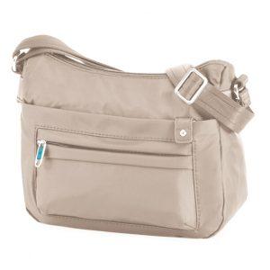 16947903af36 Samsonite – Move 2.0 Secure Small Shoulder Bag 80338