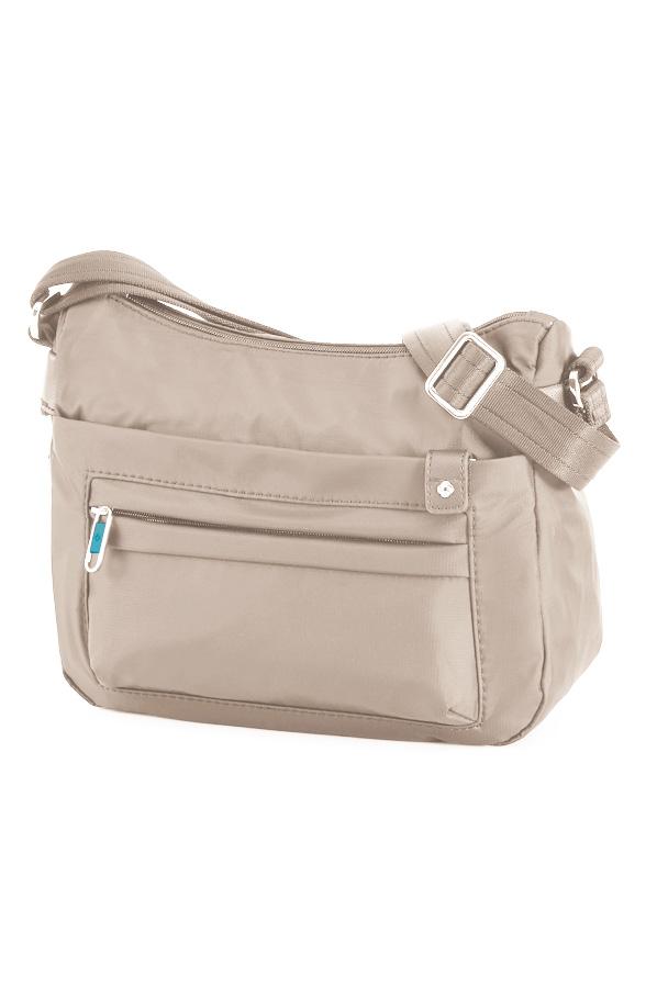 45246b33fb Samsonite - Move 2.0 Secure Small Shoulder Bag 80338 - Rainbowbags