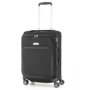 Samsonite – B-Lite 4 – 55cm Small Spinner Suitcase