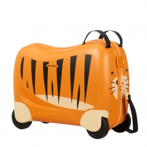 kids luggage bags