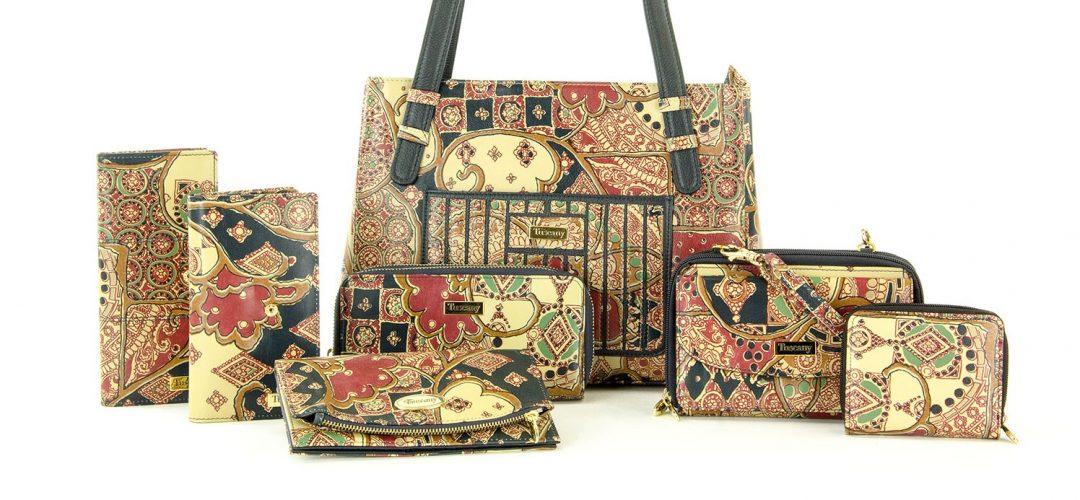 Bags Online Shopping Australia