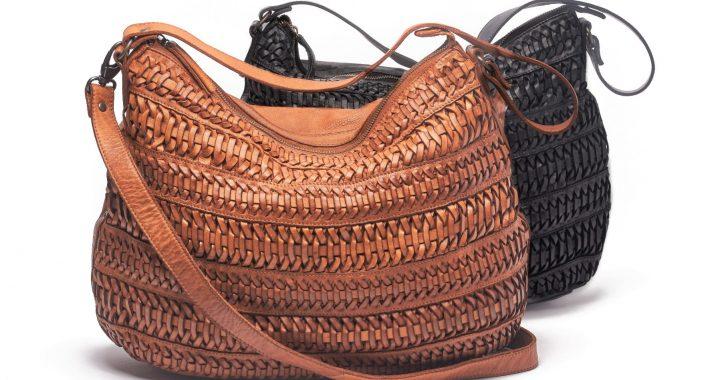 Rugged Hide Bags Bag Shops Sydney