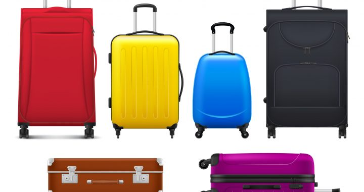Travel Bags Online Shopping Luggage and Bag Shops Sydney Luggage and Handbags Online Sale Luggage and Handbag Online Australia